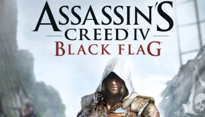 Assassin´s Creed 4