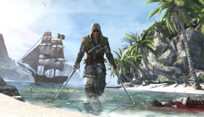 Assassins_Creed_4_Black_Flag_Screenshots__1_