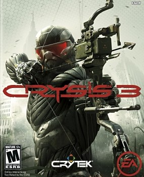 Crysis_3_cover