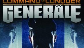 C&C Generäle