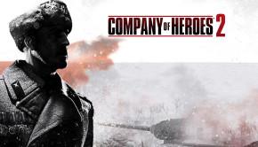 company_of_heroes-2