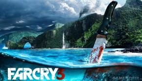 far-cry-3-rook-