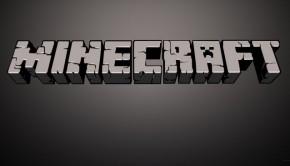 minecraft-logo-1xk330s